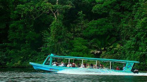 Paisajes de Costa Rica   Catai Tours