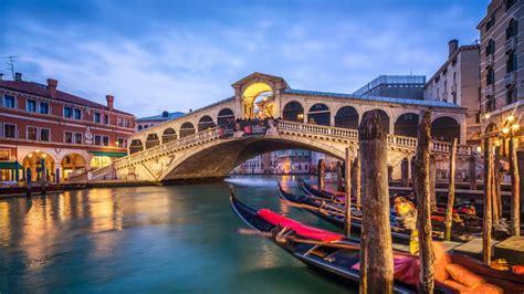 paisajes de italia - Buscar con Google   Lugares que ...