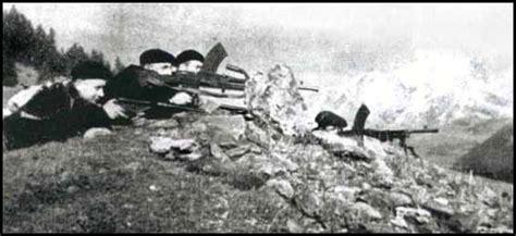 Paisajes de la Guerrilla: Ramón Vías