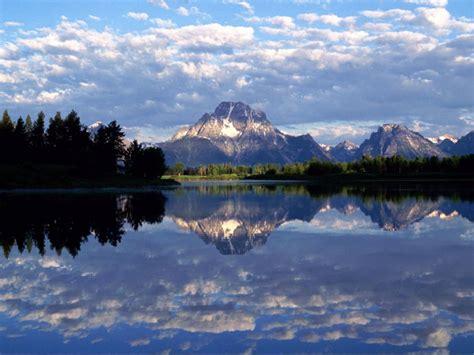 Paisajes del mundo: Maravillosos paisajes