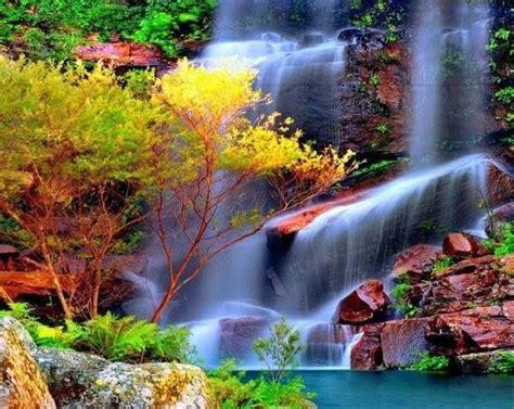 paisajes hermosos - Buscar con Google | México | Pinterest ...