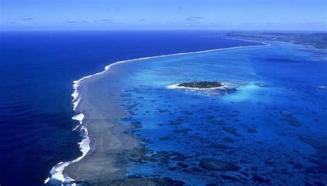 paisajes increibles del mundo | Imagenes De Paisajes Naturales