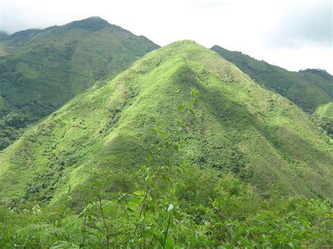 paisajes   La belleza oculta de Ituango