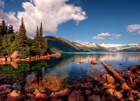 paisajes-naturales---06.jpg (800×578) | Paisajes ...