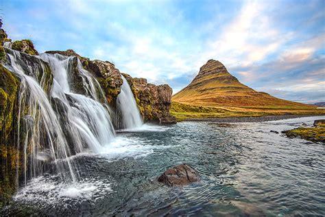 Paisajes naturales bonitos del mundo   imagenes fotos ...