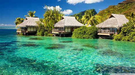 Paisajes naturales de playas | Paisajes impresionantes ...