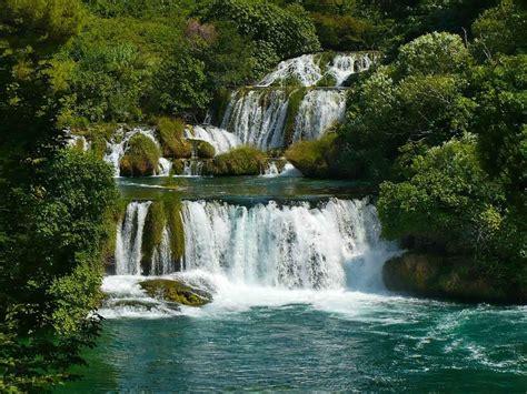 paisajes-naturales-zen-imagenes-cascadas-de-agua-fondos ...