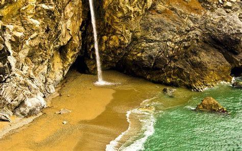 Paisajes Naturaleza HD Fotos fondos de pantalla gratis