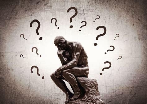PAISAJES QUE RETORNAN: ¿Qué es el hombre?