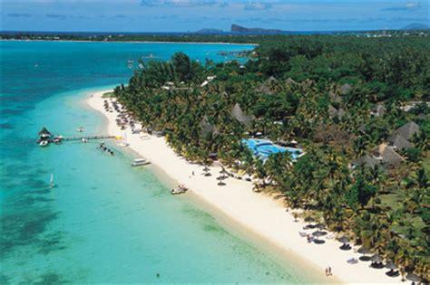 Paisajes » Viajes isla mauricio