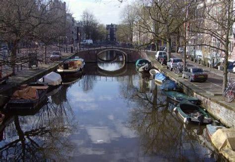 Países Bajos y El Rhin  versión 7 días