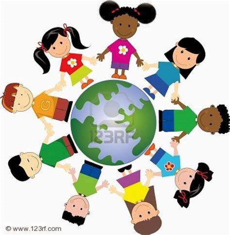 Paises y culturas del mundo