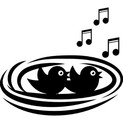 Pajaros Cantando | Fotos y Vectores gratis