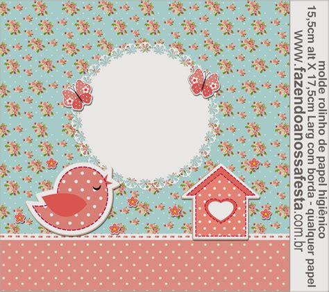 Pájaros y Mariposas: Etiquetas para Candy Bar para ...