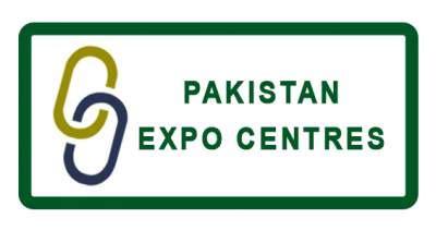Pakistan Expo Center Lahore   LearningAll