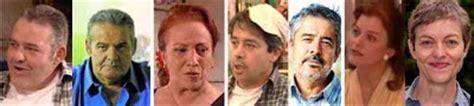 Palabras a punto: Ficción española de éxito... en los 90  III