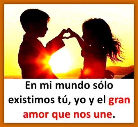 Palabras Bonitas De Amor Para Mi Esposo Amado | Frases De ...