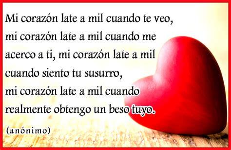 Palabras Bonitas De Amor Para Mi Novio Que Esta Lejos ...