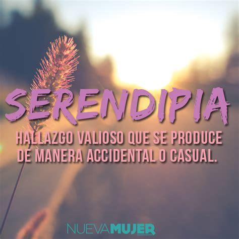 Palabras en español con significados hermosos que te ...