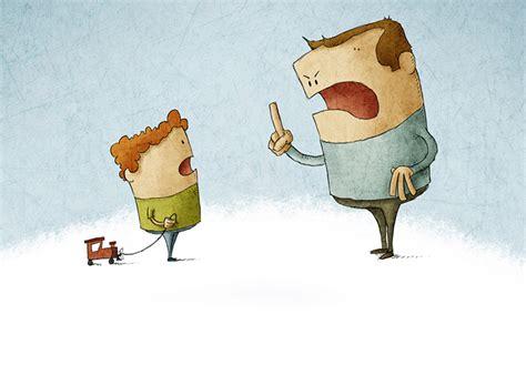 Palabras que bajan el autoestima | RevistaMoi