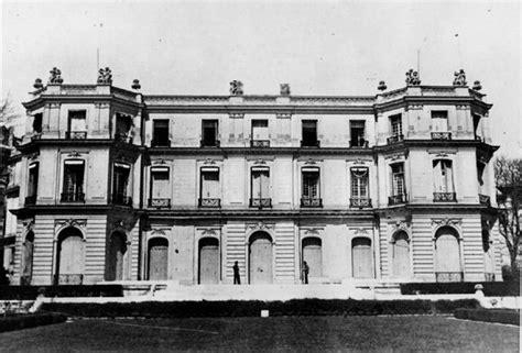 Palacio de los Duques de Montellano, Madrid   PALACETES ...