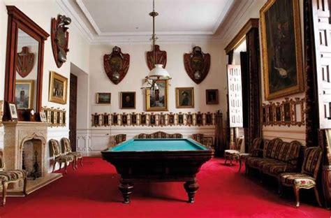 Palacio de Villahermosa Residencias Historicas.: Palacio ...