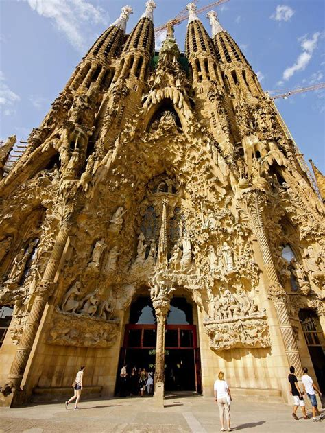 Palacio Real  Royal Palace of Madrid  Travel Information ...