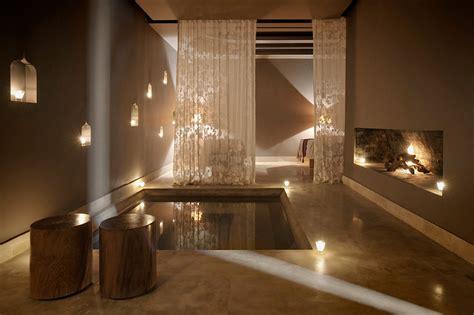palais namaskar spa in marrakech uses feng shui principles