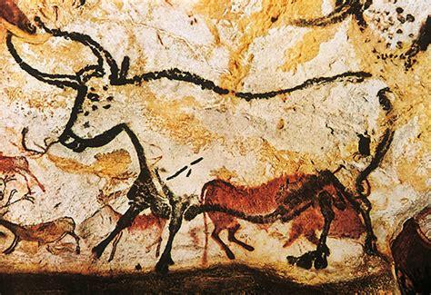 Paleolítico   Magnaplus