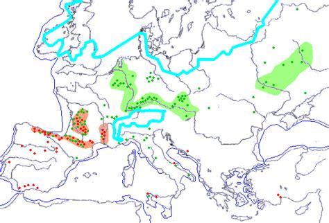 Paleolitico superiore - Wikipedia