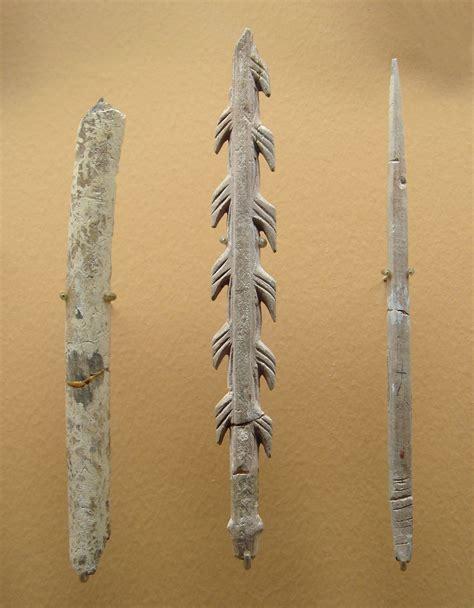 Paleolitico - Wikipedia