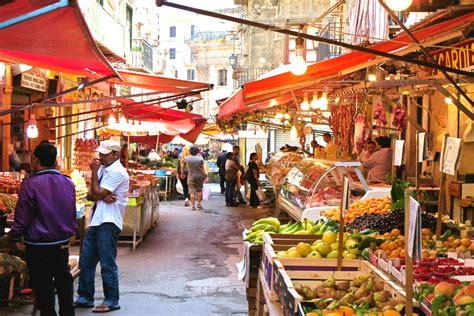 Palermo, le bellezze da non perdere! | Imperatore Travel Blog