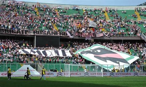 Palermo,UFFICIALE/Massimo Donati al Verona   SerieBnews.com