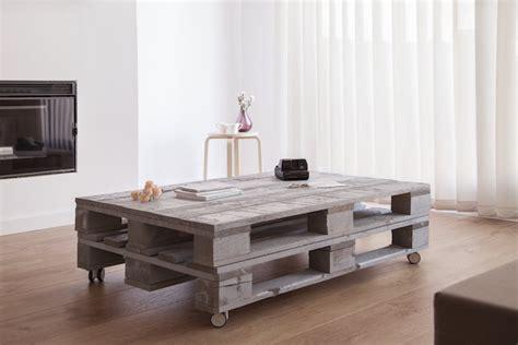 Palets.com   Muebles de diseño hechos con Palets y Madera
