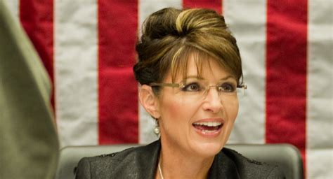 Palin emails detail media defense   POLITICO