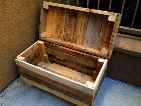 Pallet Idea - Pallet ideas, Wooden Pallets, Pallet ...
