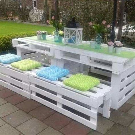 Pallet Ideas DIY Pinterest Top Pins The Best Collection ...