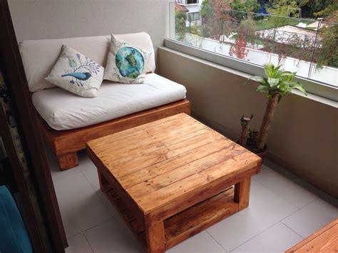 Pallet Palet Mueble Sillón - $ 220.000 en Mercado Libre