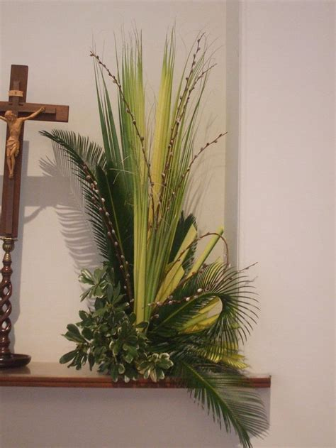 Palm Sunday right detail   Flickr - Photo Sharing ...