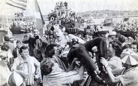 Palmarés de la Copa de Europa: Década de los 80
