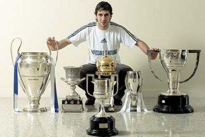 palmarés del real madrid   La enciclopedia del Real Madrid ...