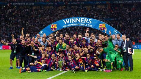 Palmarés | FC Barcelona