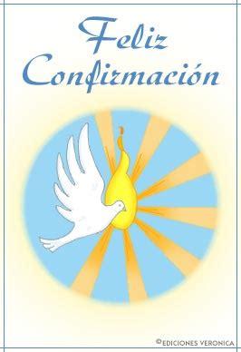 paloma de la paz, espíritu santo, religion católica ...