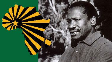 Pan Africanist Congress  PAC  | South African History Online