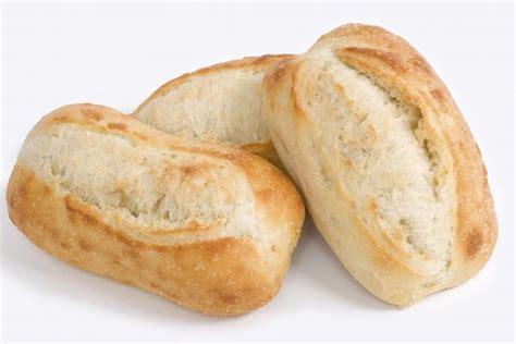 Pan blanco casero - Mejor receta | Demos la vuelta al día