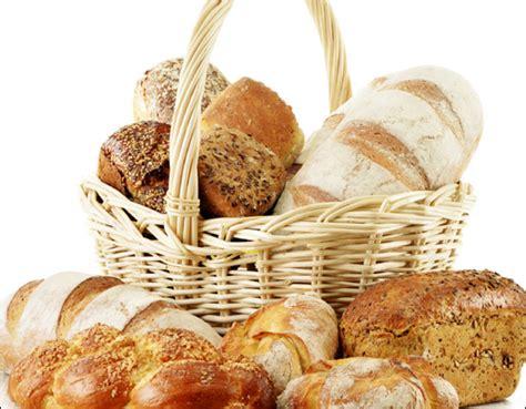 Pan blanco vs. pan integral: ¿cuál es realmente la ...