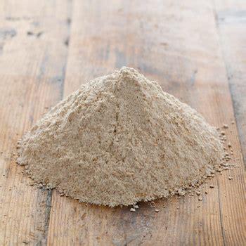 Pan Casero. Como hacer pan. Receta fácil paso a paso ...