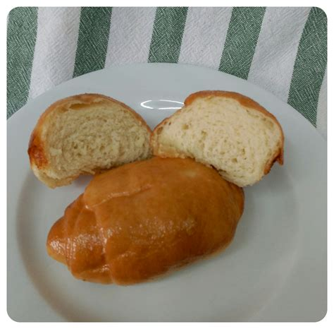 PAN CHINO CON Thermomix® - Masas, panes y repostería ...