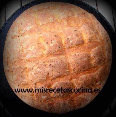 Pan de Cebolla Thermomix tm 31 - Mis Recetas de Cocina ...