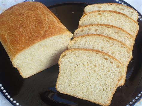 Pan de molde Thermomix